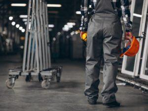 Ejemplos de mantenimiento en la industria 4.0