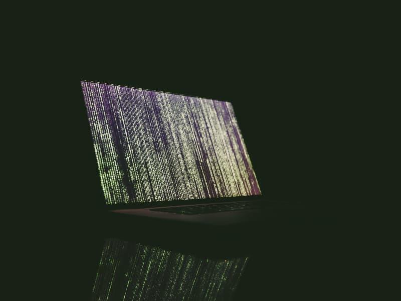 blockchain trazabilidad industrial