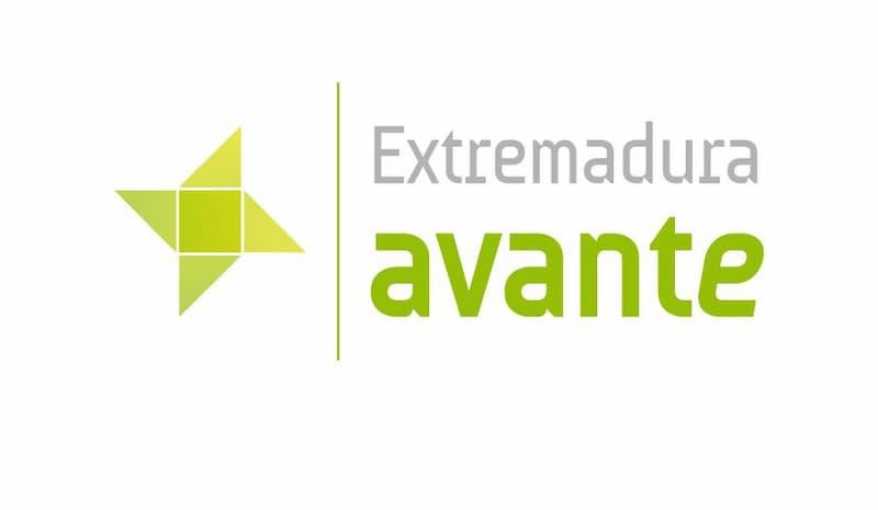 Extremadura lanza ayudas para la digitalización de empresas
