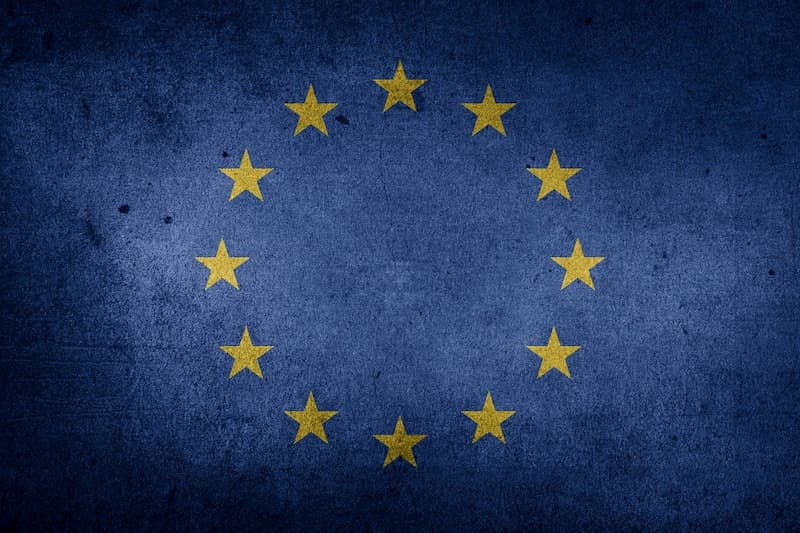 union europea acuerdo 750 millones euros digitalizacion empresas