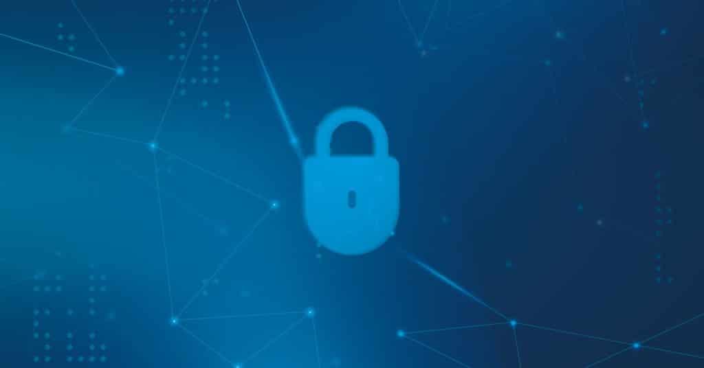 ciberseguridad en industria 4.0